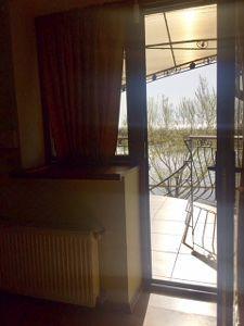 Зняти апартаменти в Одеській області