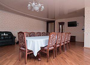 Апартаменти в Мукачево