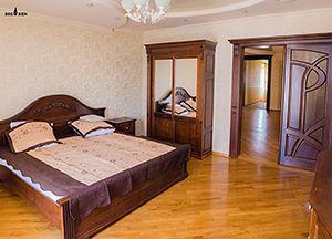 Апартаменти в Карпатах