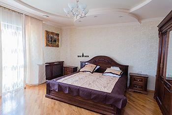 Мукачево квартира подобово