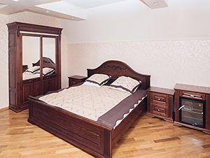 Мукачево апартаменти