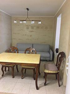 Апартаменти Одеса