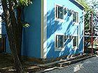 Недорогий відпочинок на Азовському морі