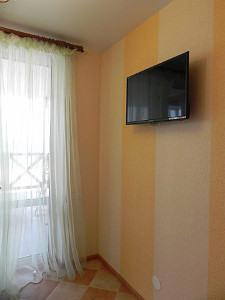 База відпочинку в Кирилівці ціни