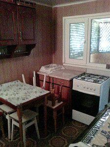 Відпочинок в Приморському (Більшовик)