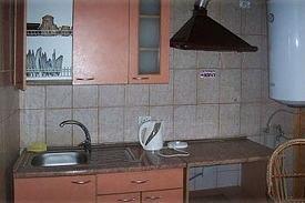 Відпочинок в Карпатах ціни, база відпочинку «Бойківський двір», Ясениця-Замкова (Розлуч)