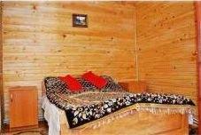 Відпочинок на Прикарпатті з басейном, база відпочинку «Бойківський двір», Ясениця-Замкова (Розлуч)
