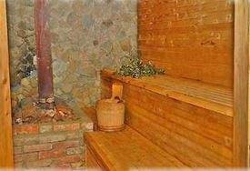 Прикарпаття відпочинок влітку, база відпочинку «Бойківський двір», Ясениця-Замкова (Розлуч)