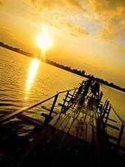 База відпочинку на Чорному морі Камелот
