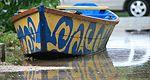 Відпочинок в Одеській області база відпочинку «Фрегат»