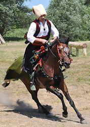 Турбази Полтавської області
