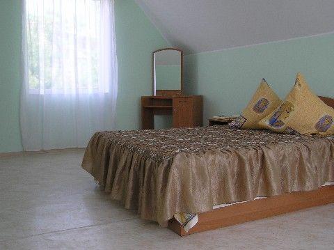 Кирилівка бази відпочинку