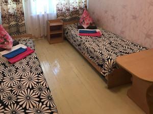 Скадовськ бази відпочинку