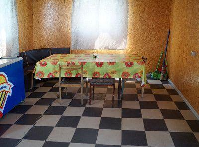 Відпочинок у Степанівці-1