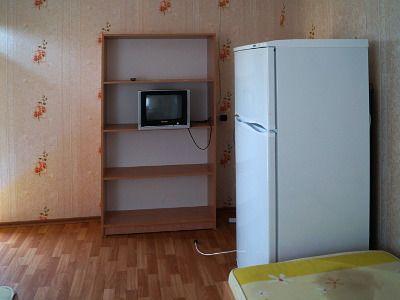 Житло в Степанівці-1