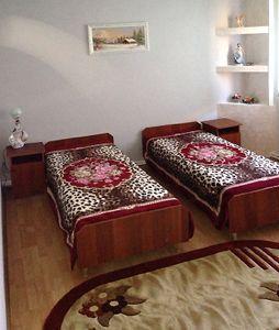 Гірськолижна база відпочинку в Карпатах
