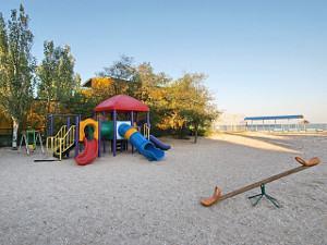 Бази відпочинку в Кирилівці
