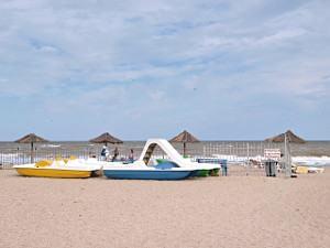 Кирилівка ціни літо