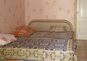 Кирилівка Степок бази відпочинку