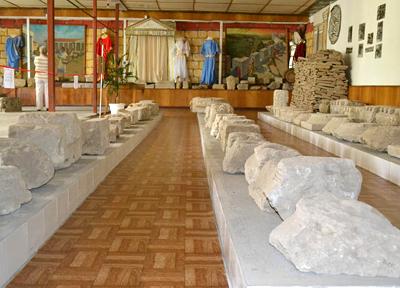 Відпочинок в Чорноморці недорого