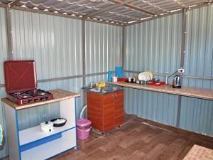 Кирилівка житло недорого