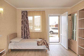 Зняти кімнату в центрі Кирилівки