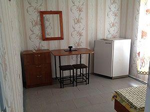 Де відпочити в Кирилівці