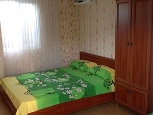 Зняти житло в Кирилівці недорого