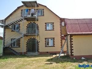 Кімнати в Одеській області