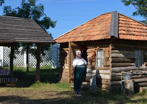 Бердянськ літні табори