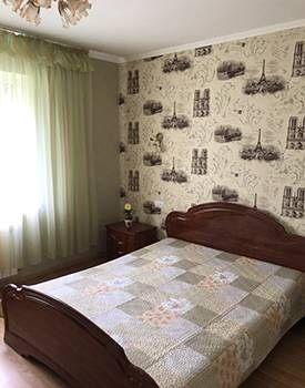 Поляна Закарпатті будиночок фото