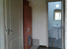 Лумшори будинок в оренду недорого
