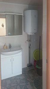 Зняти будинок на Азовському морі недорого