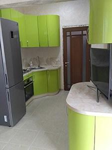 Зняти будинок в Одесі