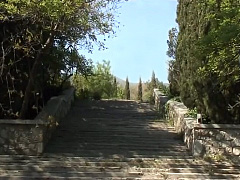 Фороський парк