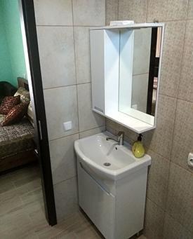 Гостьовий будинок «Айва» Степанівка 1 фото