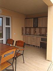 Степанівка 1 приватний сектор
