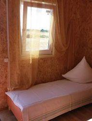 Степанівка 1 кімнати подобово