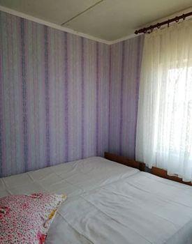 Степанівка 1 приватний сектор гостьовий будинок «Альбіна»