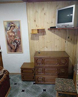 Кирилівка Бирючий острів житло ціни