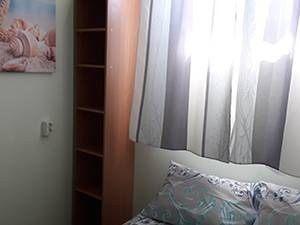 Снять жилье на Азовском море цены