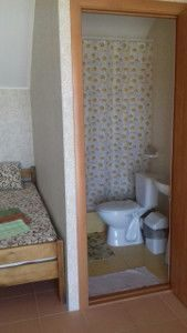 Затока комнаты цены