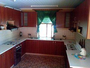Житло на Азовському морі недорого