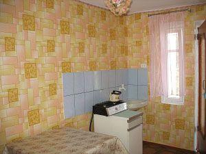 Отдых в Приморске недорого