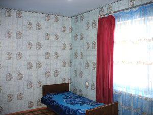 Жилье в Приморске
