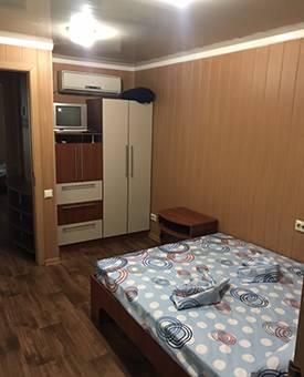 Зняти житло на Азовському морі ціни