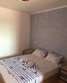 Степанівка Перша Вілла Вікторія фото квартир