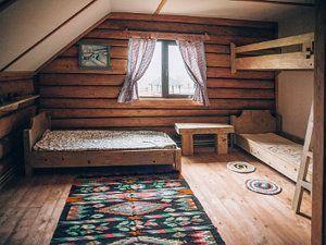 Зняти будинок біля Косова
