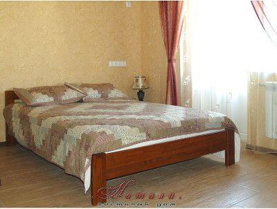 Відпочинок в Бердянську готелі