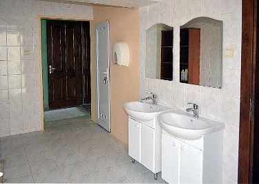 Недороге житло в Мукачево